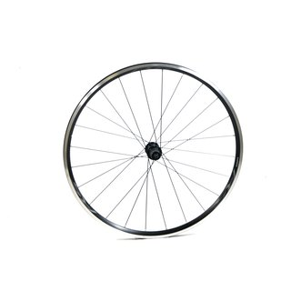 Shimano WH-RS100 Laufradsatz Road-Fitness 9-10-11f. 28
