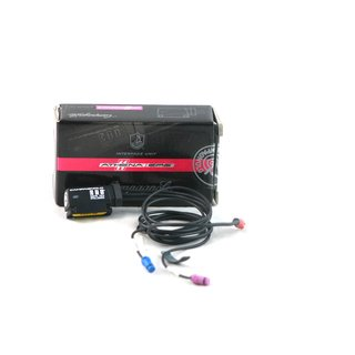 Campagnolo Athena IF14-ATEPS ATH Interface unit